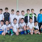 Projunior Kivotos Cup 2016
