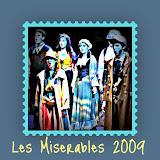 Thumbnail - SYE_LesMis1.jpg