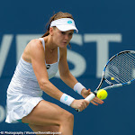 Agnieszka Radwanska - 2015 Bank of the West Classic -DSC_0661.jpg