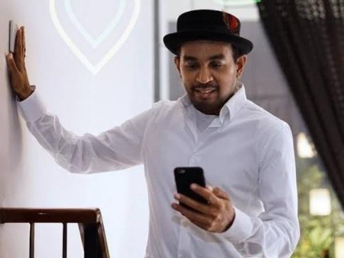 Habib Milenial Sebut Islamophobia Muncul dari Radikalisme dan Terorisme Itu Sendiri: Agama Islam Dijadikan Alat untuk Propaganda Kepentingan Mereka
