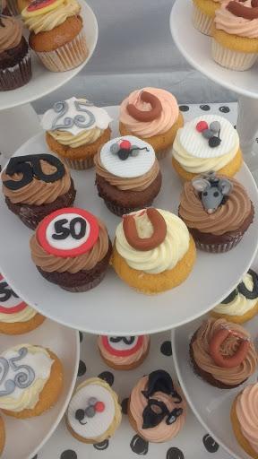 858- Cupcake.jpg