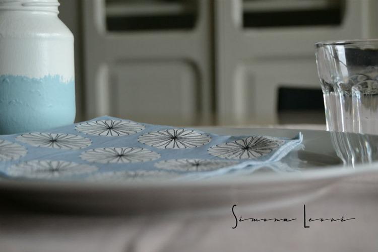 Table_set_simona_leoni_rose_quartz_serenity