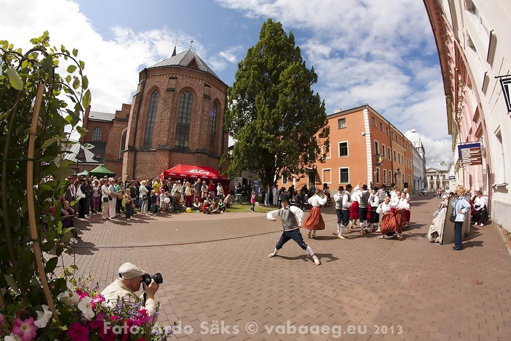 2013.07.19 Lõhnavad Tartu Hansapäevad - AS20130720THP_288S.jpg