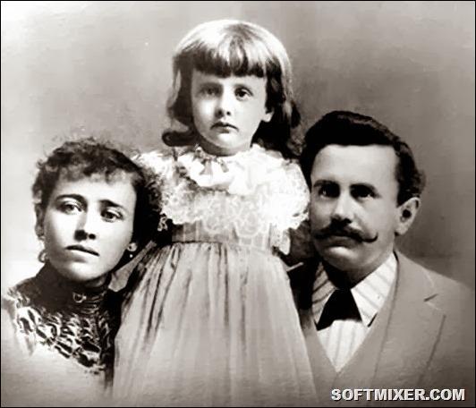 Ohenry_family_1890s_thumb[11]
