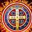 Foto del profilo di LorenzoJHWH UniusREI
