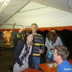 Erntendankfest Samstag, 02.10.2010 - P1040822-kl.JPG