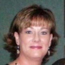 Kathy Wray