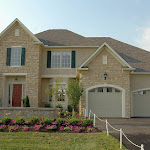 PARADE OF HOMES 162.jpg