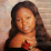 Jamila Carson's profile photo