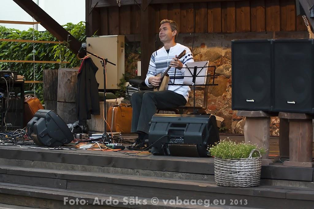 2013.07.19 Lõhnavad Tartu Hansapäevad - AS20130720THP_479S.jpg