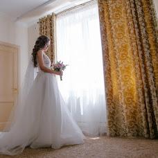 Wedding photographer Zara Simanyan (zarafoto). Photo of 07.05.2017