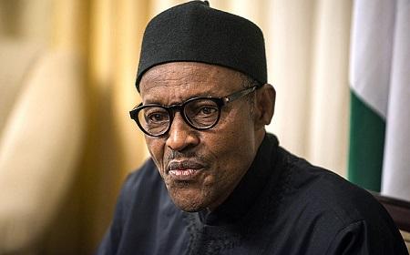 President Buhari Sets Nigerian Record, Honoured By The English Dictionary & Wikipedia (Photos)