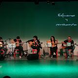 Final de curs Escola de Guitarra i ball Peña Flamenca Manlleu '16 - C.Navarro GFM