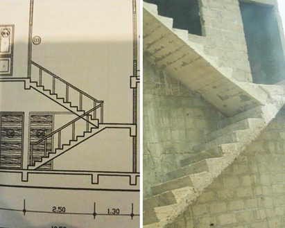 funny-architect-construction-fails-you-had-one-job-27-5821cae410c7e__605