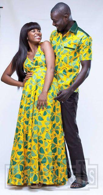 Nigeria Fashion Designer Ovation 2017 Style You 7,Automotive Design Engineer