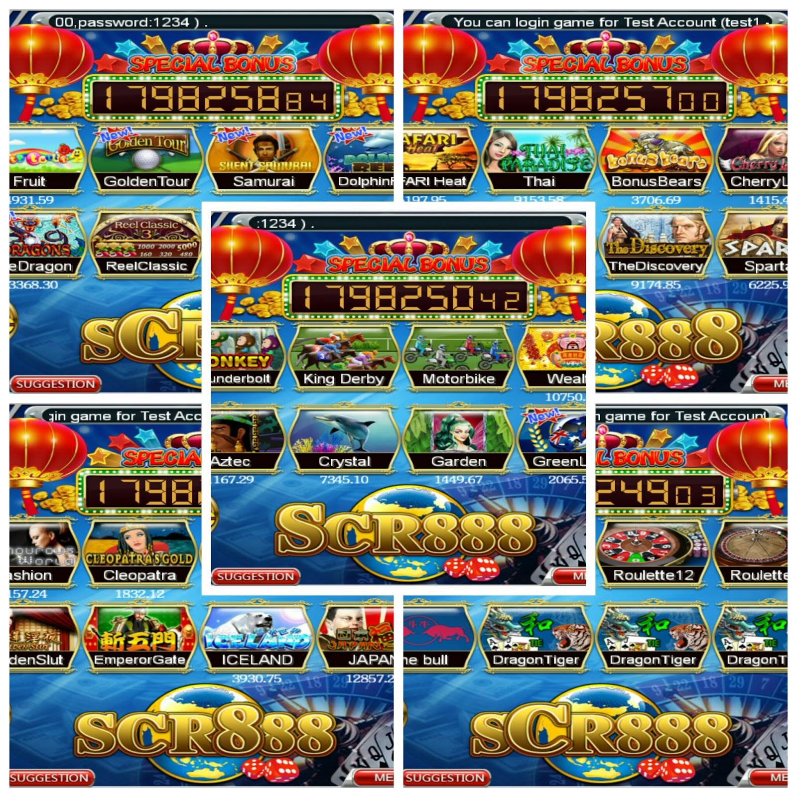slot games | Euro Palace Casino Blog - Part 3