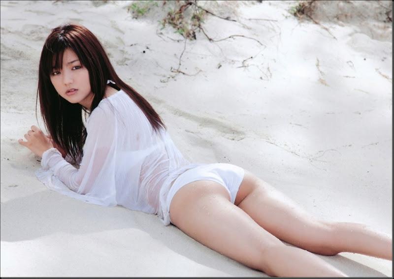 Erina Mano