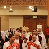 Ordination of Fr. Reweis Antoun - _MG_0647.JPG