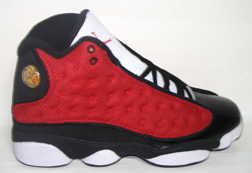 ... nike shocks air jordan sneakers cheap