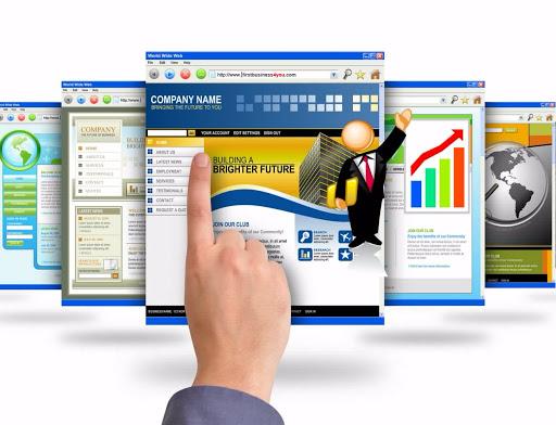 Tips Membuat Website Bisnis Online Untuk Pemula Dengan  Wordpress Di Niagahoster