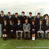 1986_class photo_De Chardin_5th_year.jpg