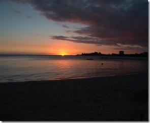 New Caledonia, Noumea