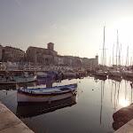 Marsiglia 6WWF 001.JPG