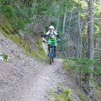 Women`s Camp Latsch jagdhof.bike (231).JPG