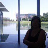 Dallas Fort Worth vacation - IMG_20110611_123400.jpg