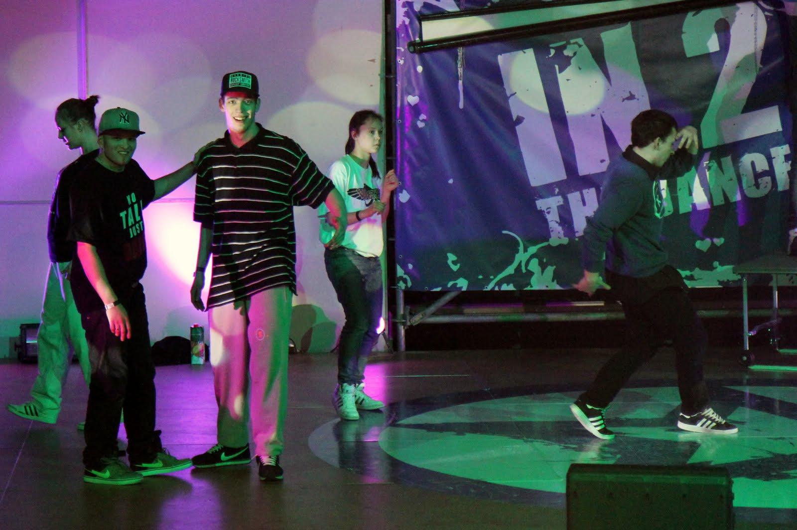 In 2 The Dance Klaipeda - IMG_9453.JPG