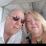 Sharlene Boulay's profile photo