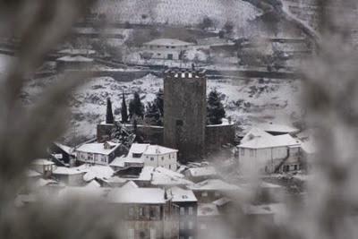 Castelo de Lamego (3)