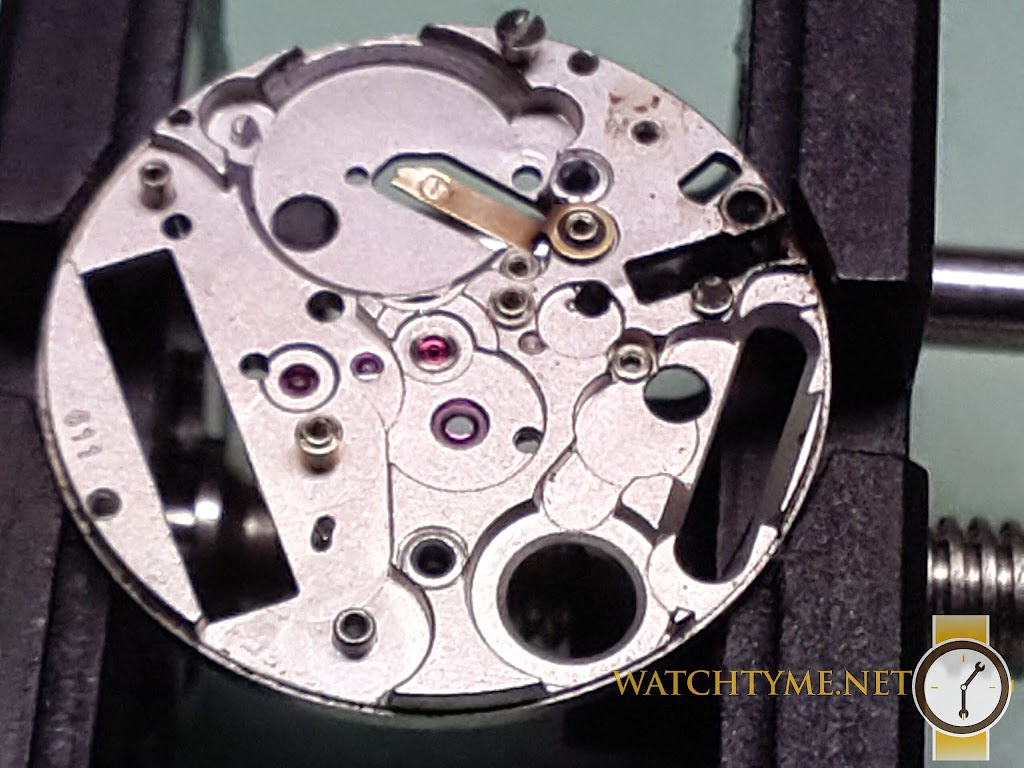 Watchtyme-Chopard-2015-01-024