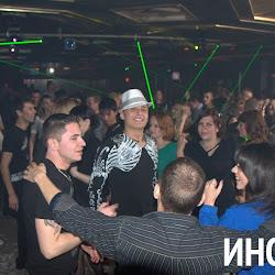 10.2.2012 Grand