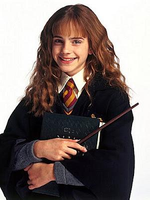 hermione%2Bgranger.jpg