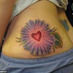 fr00496-coeur sur une fleur.jpg