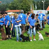 20100914 Sommerfest - DSC_4327.JPG