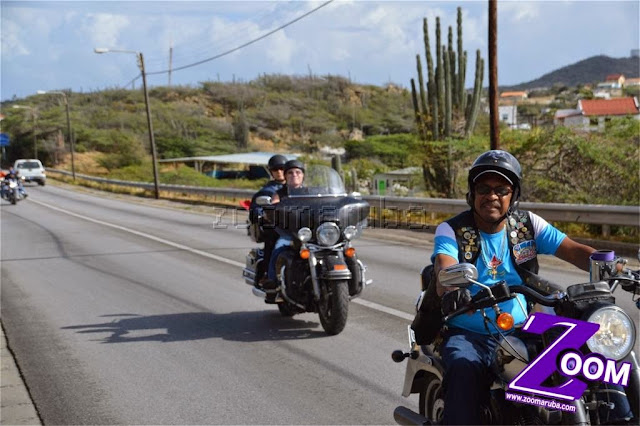 NCN & Brotherhood Aruba ETA Cruiseride 4 March 2015 part1 - Image_129.JPG