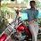 Uday Bhat's profile photo