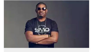Game Of Thrones Is A Scam – Don Jazzy Laments Poor End To Popular TV Series
