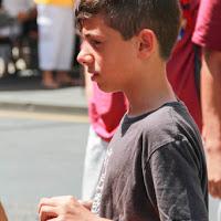 Diada Festa Major Calafell 19-07-2015 - 2015_07_19-Diada Festa Major_Calafell-34.jpg