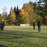THS Herbstprüfung mit Vereinsmeisterschaft 2015 - DSC02923%2B%2528Gro%25C3%259F%2529.JPG