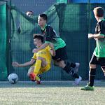Alcorc+¦n 1 - 0 Moratalaz  (36).JPG