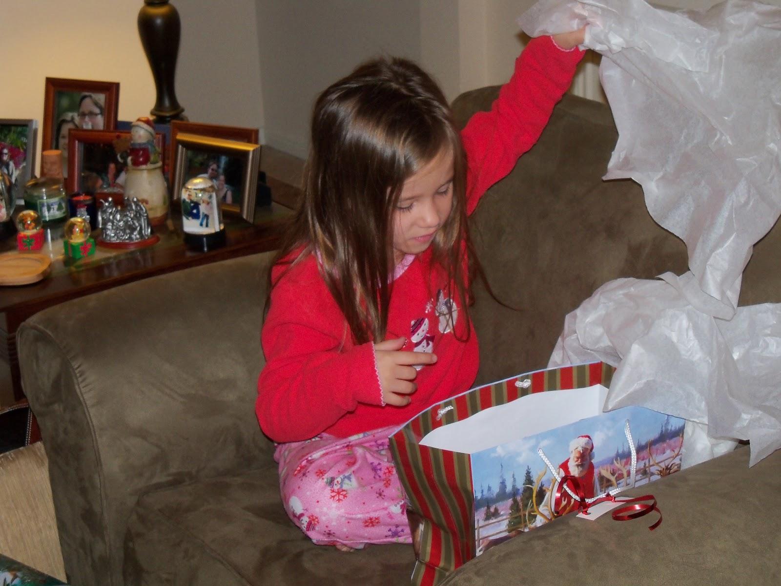 Christmas 2010 - 100_6400.JPG