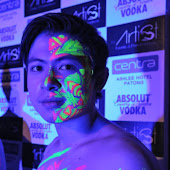 event phuket Glow Night Foam Party at Centra Ashlee Hotel Patong 019.JPG
