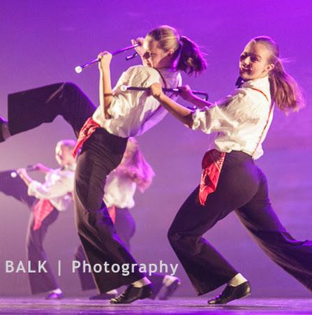 HanBalk Dance2Show 2015-6409.jpg