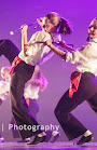 HanBalk Dance2Show 2015-6409.jpg