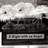 Night with an Angel 2013