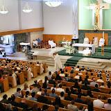 1st Communion 2014 - IMG_0017.JPG