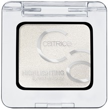 Catr_ArtCouleurs_Highlighter_010_Highlight to hell